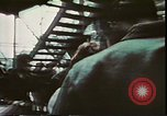 Image of United States troops Vietnam, 1972, second 15 stock footage video 65675073697
