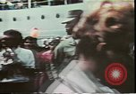 Image of United States troops Vietnam, 1972, second 17 stock footage video 65675073697