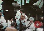 Image of United States troops Vietnam, 1972, second 18 stock footage video 65675073697
