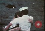 Image of United States troops Vietnam, 1972, second 19 stock footage video 65675073697