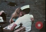 Image of United States troops Vietnam, 1972, second 20 stock footage video 65675073697