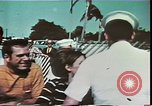 Image of United States troops Vietnam, 1972, second 26 stock footage video 65675073697