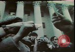Image of American people Washington DC USA, 1972, second 4 stock footage video 65675073698