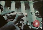 Image of American people Washington DC USA, 1972, second 5 stock footage video 65675073698