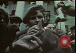 Image of American people Washington DC USA, 1972, second 12 stock footage video 65675073698