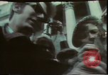 Image of American people Washington DC USA, 1972, second 19 stock footage video 65675073698