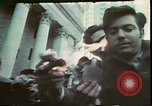 Image of American people Washington DC USA, 1972, second 23 stock footage video 65675073698