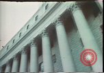 Image of American people Washington DC USA, 1972, second 35 stock footage video 65675073698