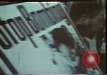 Image of American people Washington DC USA, 1972, second 46 stock footage video 65675073698