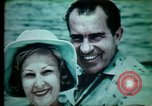 Image of Richard Nixon United States USA, 1968, second 16 stock footage video 65675073735