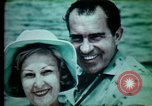 Image of Richard Nixon United States USA, 1968, second 18 stock footage video 65675073735