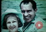 Image of Richard Nixon United States USA, 1968, second 19 stock footage video 65675073735