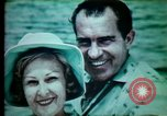 Image of Richard Nixon United States USA, 1968, second 21 stock footage video 65675073735
