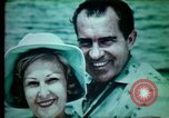 Image of Richard Nixon United States USA, 1968, second 22 stock footage video 65675073735
