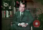 Image of Richard Nixon United States USA, 1968, second 13 stock footage video 65675073736