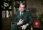 Image of Richard Nixon United States USA, 1968, second 44 stock footage video 65675073736