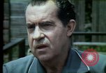 Image of Richard Nixon United States USA, 1968, second 12 stock footage video 65675073738