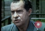 Image of Richard Nixon United States USA, 1968, second 13 stock footage video 65675073738