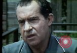 Image of Richard Nixon United States USA, 1968, second 14 stock footage video 65675073738
