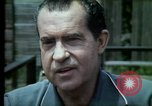 Image of Richard Nixon United States USA, 1968, second 16 stock footage video 65675073738