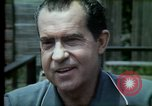 Image of Richard Nixon United States USA, 1968, second 17 stock footage video 65675073738