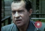 Image of Richard Nixon United States USA, 1968, second 18 stock footage video 65675073738