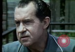Image of Richard Nixon United States USA, 1968, second 19 stock footage video 65675073738
