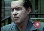 Image of Richard Nixon United States USA, 1968, second 21 stock footage video 65675073738