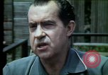 Image of Richard Nixon United States USA, 1968, second 22 stock footage video 65675073738