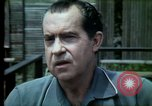 Image of Richard Nixon United States USA, 1968, second 23 stock footage video 65675073738