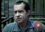 Image of Richard Nixon United States USA, 1968, second 24 stock footage video 65675073738