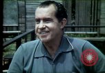 Image of Richard Nixon United States USA, 1968, second 26 stock footage video 65675073738