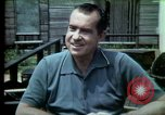 Image of Richard Nixon United States USA, 1968, second 28 stock footage video 65675073738