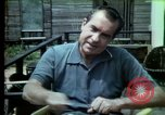 Image of Richard Nixon United States USA, 1968, second 29 stock footage video 65675073738