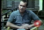 Image of Richard Nixon United States USA, 1968, second 30 stock footage video 65675073738