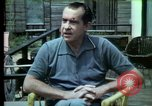 Image of Richard Nixon United States USA, 1968, second 31 stock footage video 65675073738