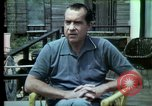 Image of Richard Nixon United States USA, 1968, second 32 stock footage video 65675073738