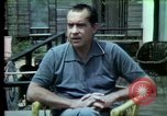 Image of Richard Nixon United States USA, 1968, second 33 stock footage video 65675073738