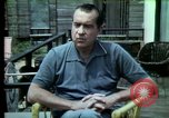 Image of Richard Nixon United States USA, 1968, second 36 stock footage video 65675073738
