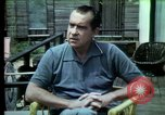Image of Richard Nixon United States USA, 1968, second 37 stock footage video 65675073738