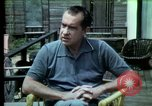 Image of Richard Nixon United States USA, 1968, second 38 stock footage video 65675073738