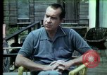 Image of Richard Nixon United States USA, 1968, second 39 stock footage video 65675073738