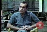 Image of Richard Nixon United States USA, 1968, second 44 stock footage video 65675073738