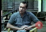 Image of Richard Nixon United States USA, 1968, second 46 stock footage video 65675073738