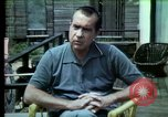 Image of Richard Nixon United States USA, 1968, second 47 stock footage video 65675073738