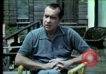 Image of Richard Nixon United States USA, 1968, second 49 stock footage video 65675073738