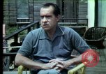 Image of Richard Nixon United States USA, 1968, second 50 stock footage video 65675073738