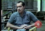 Image of Richard Nixon United States USA, 1968, second 51 stock footage video 65675073738
