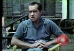 Image of Richard Nixon United States USA, 1968, second 57 stock footage video 65675073738