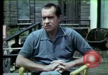 Image of Richard Nixon United States USA, 1968, second 59 stock footage video 65675073738